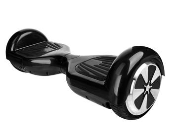 Rent: Smart Balance Wheel / Glide Board