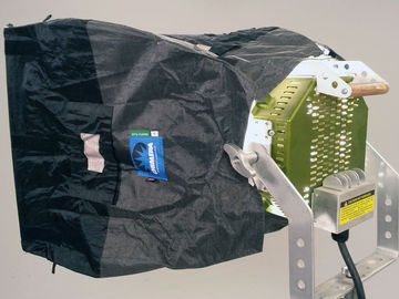 Rent: BARGER 3-Lite V 2.0 Chimera Quartz Medium or Small Softbox