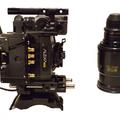 Rent: ARRI ALEXA MINI 4:3 / ARRIRAW  package with vintage lenses