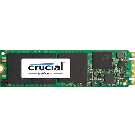 Crucial SSD Card 250GB