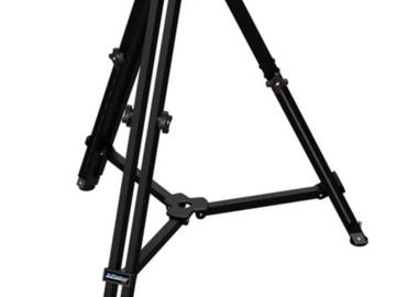Rent: Kessler Crane K-Pod Tripod System