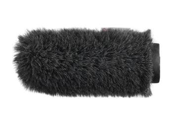 Rent: Rycote Softie Windjammer