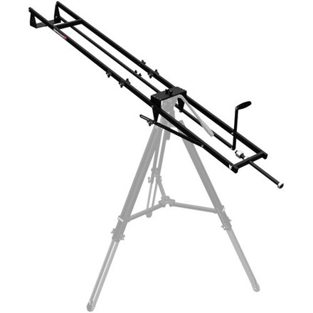 Kessler Crane 8' Crane