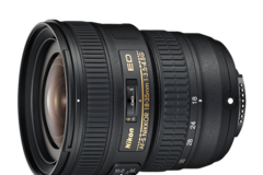 Rent: Nikon 18-35mm f/3.5-4.5G ED