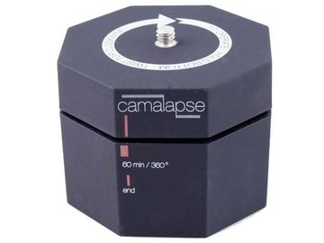 Rent: Camalapse for GoPro and small cameras