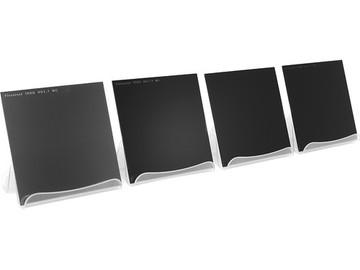Rent: Tiffen 6x6 ND and Polarizer Filter Set