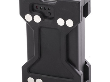 Rent: MagPak Battery (4 of 4 available)