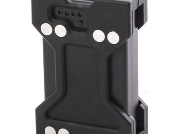 Rent: Kessler MagPak Battery Kit