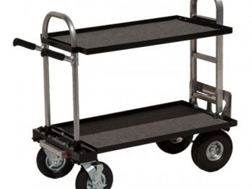 Rent: Magliner Junior Cart