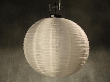 """MacTech 30"""" LED China Ball"""
