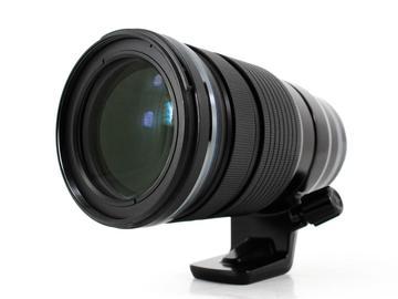 Rent: Olympus M.Zuiko ED 40-150mm f/2.8 Pro