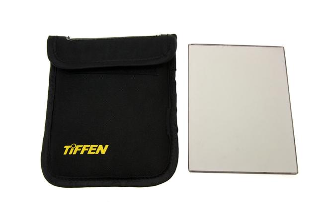 Tiffen Pro Mist 1/4 4x 5.6
