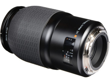 Rent: Hasselblad HC 120mm f/4 Macro