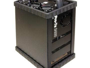 Rent: Profoto Pro-7a 2400 Power Pack