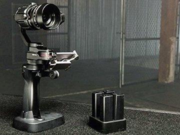 Rent: Nikon D810 w/ 35mm 1.4 N lenes