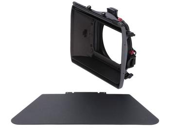 Rent: Vocas MB-255 Mattebox (4x4/4x5.65)