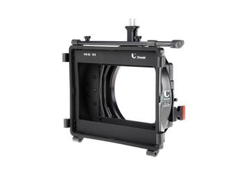 Rent: Chrosziel MB 456 Academy Mattebox ( 4x5.65/5x5)