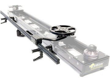 Rent: Kessler Crane Parallax for 5' CineSlider