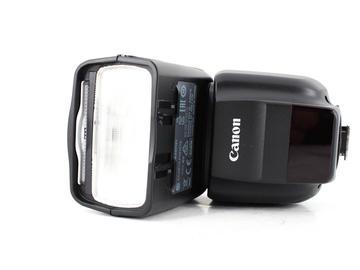 Rent: Canon 430EX III-RT Speedlite