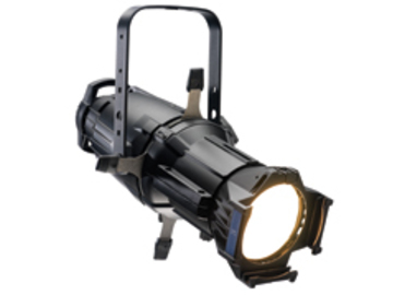 "Rent: ETC Source Four 750 Watt ""Leko"" Ellipsoidal Spotlight"