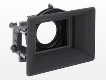 Rent: Arri MB-14 Matte Box