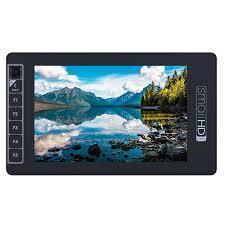 Small HD 703 UltraBright HD 7-in LCD Monitor