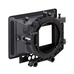 Arri MB-18 Matte Box