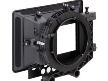 Rent: Arri MB-18 Matte Box