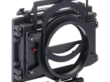 Rent: Arri MMB-2 Studio Matte Box