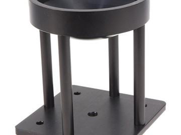 Rent: Kessler Hi-Hat (100mm)