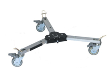 Rent: Ronford-Baker Rolling Spider Spreaders