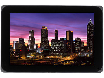 "Rent: 7.7"" Small HD AC7 OLED Monitor (1280x800)"