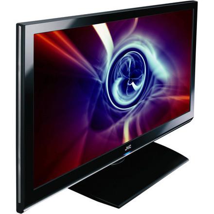 "46"" JVC Video Village LCD Monitor"