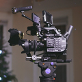 Rent: Sony FS5 Body Kit