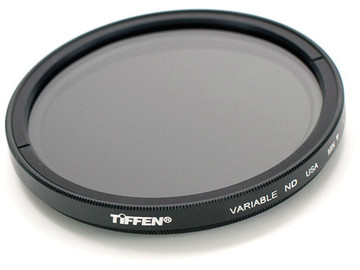 Rent: 72mm Variable ND Filter
