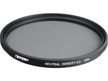 72mm ND 0.3 Filter