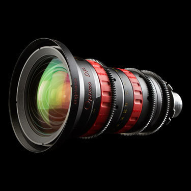 Angenieux Optimo DP 16-42 T2.8