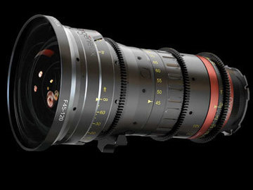 Rent: Angenieux Optimo 45-120 T2.8