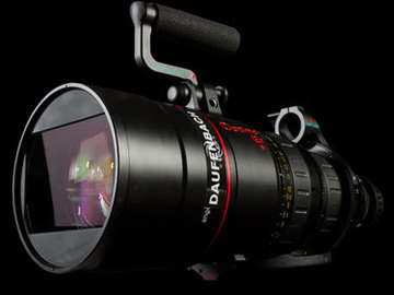 Rent: Angenieux Optimo 24-290 T2.8