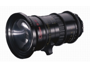 Angenieux Optimo 15-40 T2.6