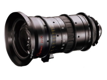 Rent: Angenieux Optimo 28-76 T2.6