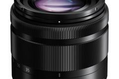 Rent: Panasonic Lumix G 35-100mm f/4-5.6 ASPH.