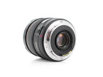 Rent: Canon EF 20mm f/2.8 USM