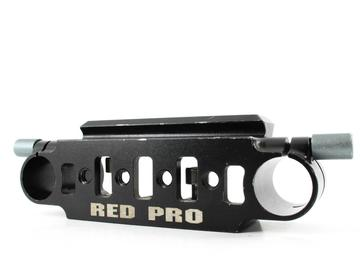 Rent: RED DSMC Top Mount 19MM (Rod Compatible)
