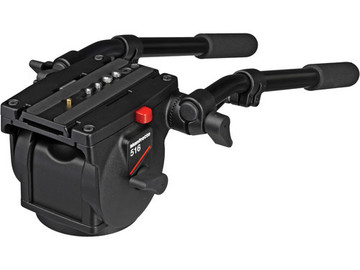 Rent: Manfrotto 516