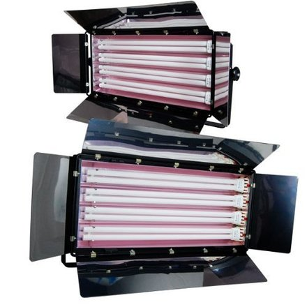Alzo Digital 4-Bank and 2 bank 3200k/5600k (3-light set)  sc 1 st  ShareGrid & Rent Alzo Digital 4-Bank and 2 bank 3200k/5600k (3-light set ...