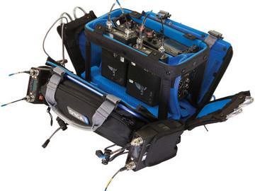 Rent: ORCA OR-34 Audio / Mixer Bag