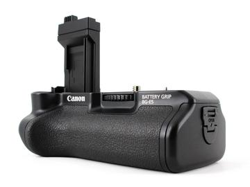 Rent: Canon BG-E5