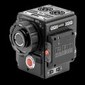 Rent: RED Epic Dragon 6K Camera Package