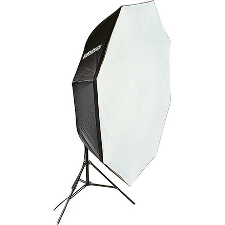 Elinchrom 74″ Octa Light Bank